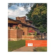 home design gifts frank lloyd wright design gifts maclin studio