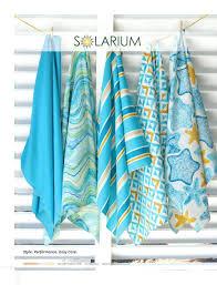 fabrics and home interiors richloom fabrics discontinued fabrics bird fabric home interiors and