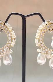 14 carat gold earrings 60 fresh 14 carat gold earrings wedding idea