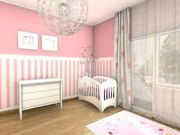 tapisserie chambre bébé idee papier peint chambre deco tapisserie chambre deco chambre