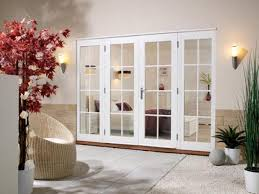 bi fold french doors home depot u2014 prefab homes bi fold french