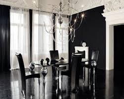 white dining room sets modern black dining room tables