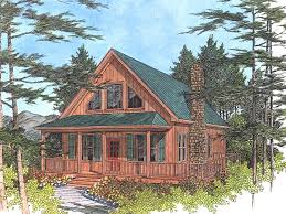 house plans and more cottage lake house plans cool ideas 4 house plans small lake