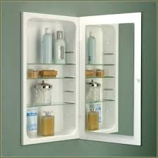 Medicine Cabinet Shelves S Replacement Metal Old Shelf Supports