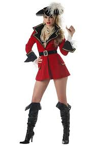 Women Pirate Halloween Costumes 35 Pirate Costume Images Costumes Pirate