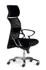 acheter chaise de bureau excellent acheter chaise de bureau fauteuil acc toulon hd quelle