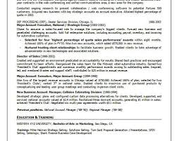 Job Resume Verbiage by Resume Verbiage Resume For Your Job Application