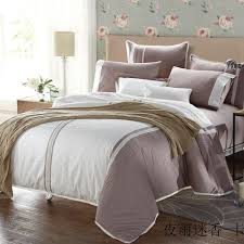 a u0026d bedding a u0026d bedding suppliers and manufacturers at alibaba com