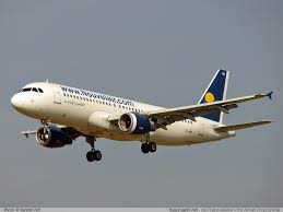 airbus a320 type rating airbus a320 type rating