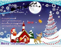 merry 2015 blessings wishes for friends