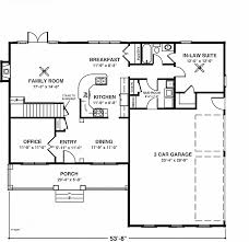 cottage home floor plans house plan new cottage house plans with in sui