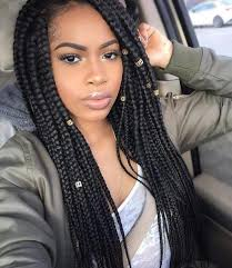 show differennt black hair twist styles for black hair 627 best braidslife images on pinterest protective hairstyles