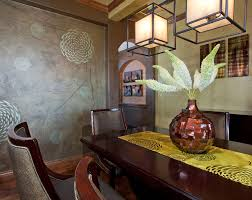 paint colorado springs custom and model home interior design and custom made wall art faux painted walls