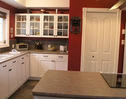 Single Door Pantry Cabinet Kitchen Appealing Kitchen Flooring 4 Door Pantry Cabinet And