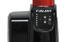 talon shallow water anchors