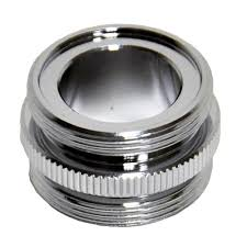 Kitchen Faucet Aerators Faucet Aerator Adapter Kit Sinks And Faucets Gallery