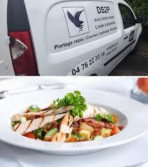 plats cuisinés à domicile ds2p portage de repas à domicile