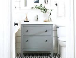 Bathroom Wall Cabinets Ikea Vanities Ikea Kitchen Cabinet Vanity Ikea Vanity Mirror Cabinet