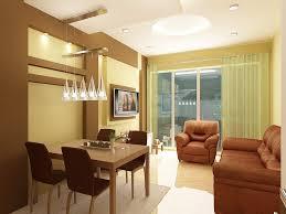house interior designs best 2 beautiful 3d interior designs kerala