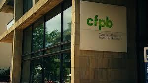 consumer fraud bureau showdown top post at key watchdog agency houston style