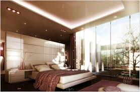 excellent pop design bedroom wall 17 about remodel designing