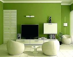 Best Colour Combination For Home Interior Interior Paint Colors Combinations Zhis Me