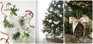 merry monday 03 u2013 natural christmas decoration calabrian sunshine