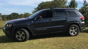 plasti dip jeep grand cherokee my jeep new sahara wheels jeep grand cherokee pinterest