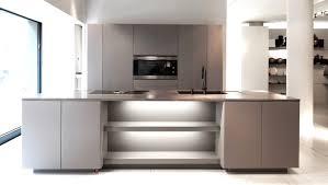 Asselle Mobili Outlet by Marchi Cucine Italiane Cucine Stile Industriale Marche Cucine