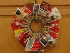 over 30 of the best gift card trees and gift card wreaths i could