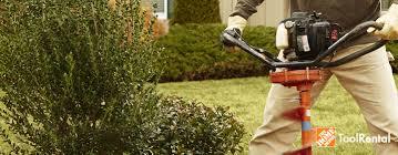 home depot sprinkler design tool home depot bangor maine tool rental in sunshiny home home depot