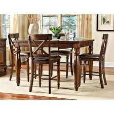 dining rooms sets dining room sets dining table and chair set rc willey