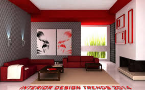 amazing of incridible sweet home interior design trends 6875