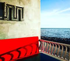 torre greco porto mm lounge restaurant torre greco restaurant avis num礬ro de