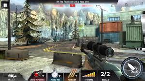 download game farm village mod apk revdl kill shot bravo 4 2 apk mod unlimited all latest hacked version