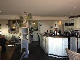 inn the priory scorton uk booking com