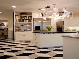 Ceramic Tiles For Kitchen Backsplash by Ceramic Tile Kitchen Backsplash Design Ideas For Install A