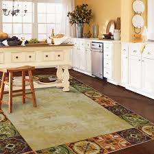Yum Kitchen Rug 137 Best Kitchen Dining Room Images On Pinterest Kitchen Ideas