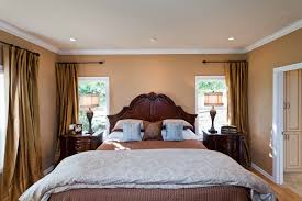 Master Bedroom Curtains Ideas Wonderful Master Bedroom Curtains Ideas 9 Master Bedroom