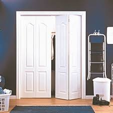 Bifold Closet Doors Lowes Door Lowes Peytonmeyer Net