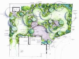 deck handrail design ideas house design and planning