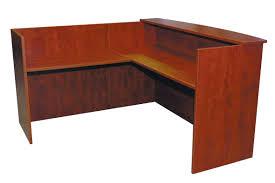 office design view in gallery craftwand reception desk design