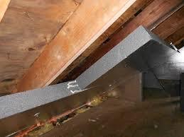 attic u0026 roof services foam tech