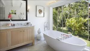 better homes and gardens bathroom ideas bathroom wonderful custom bathrooms house and garden bathroom