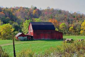 lovely house barn floor plans 2 ideas inspirations big red barn lovely house barn floor plans 2
