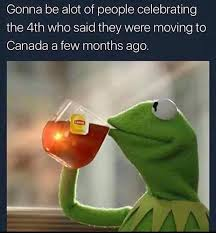 Canadian Meme - memebase canada all your memes in our base funny memes