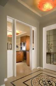 sherwin williams compatible cream kitchen paint color ordinary