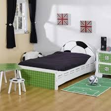 Football Bedrooms Football Bedrooms - Football bedroom ideas