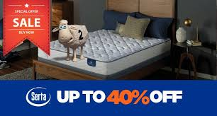 mattress store in utah 2 brothers mattress