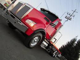 kw t880 for sale tow trucks for sale kenworth t880 lcg 20 fullerton ca new car